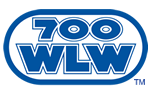 Period Panteez on 700 WLW