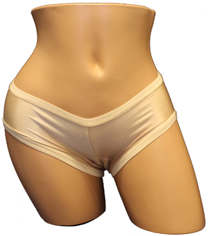 Period Panteez Bikini Menstrual Underwear aid with PMS and Protect Bedding and Clothing