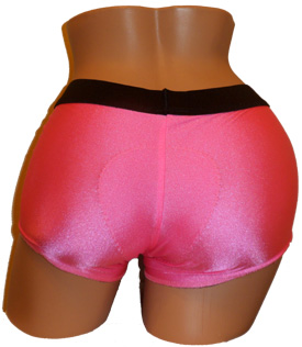 Period Panteez Menstrual Underwear aid with PMS and Protect Bedding and Clothing