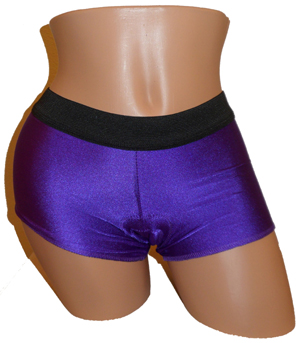 Period Panties by Period Panteez help with PMS and Protect Bedding and Clothing